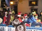 Reyes-2011. Cabalgata-2_152