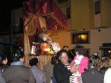 Reyes-2011. Cabalgata-2_156