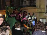Reyes-2011. Cabalgata-2_161