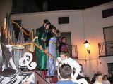 Reyes-2011. Cabalgata-2_163