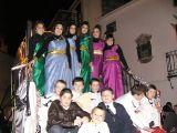 Reyes-2011. Cabalgata-2_164