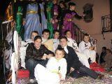 Reyes-2011. Cabalgata-2_165