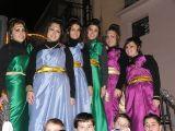 Reyes-2011. Cabalgata-2_166
