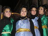 Reyes-2011. Cabalgata-2_167