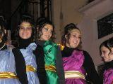 Reyes-2011. Cabalgata-2_168