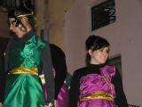 Reyes-2011. Cabalgata-2_169