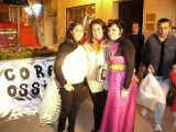 Reyes-2011. Cabalgata-2_170