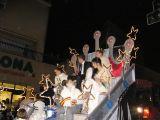 Reyes-2011. Cabalgata-2_89