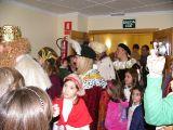 Reyes-2011. Guardería Duendes_36