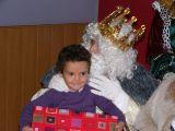 Reyes-2011. Guardería Duendes_40