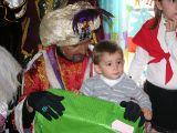 Reyes-2011. Guardería Duendes_52