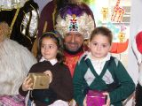 Reyes-2011. Guardería Duendes_57