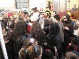 Reyes-2011. Guardería Peques_116