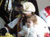 Reyes-2011. Guardería Peques_118