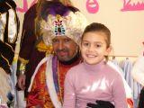 Reyes-2011. Guardería Peques_138