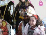 Reyes-2011. Guardería Peques_145