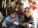 Reyes-2011. Guardería Peques_148