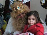 Reyes-2011. Guardería Peques_157