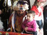 Reyes-2011. Guardería Peques_186