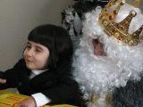 Reyes-2011. Guardería Peques_187