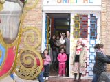 Reyes-2011. Guarderías Municipales_107