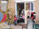 Reyes-2011. Guarderías Municipales_109