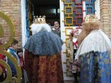 Reyes-2011. Guarderías Municipales_110