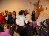 Reyes-2011. Guarderías Municipales_174
