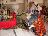 Reyes-2011. Parroquias y C. Ocupacional_100
