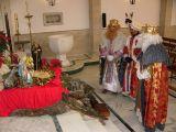 Reyes-2011. Parroquias y C. Ocupacional_101