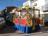 Reyes-2011. Parroquias y C. Ocupacional_104