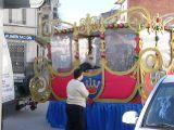 Reyes-2011. Parroquias y C. Ocupacional_105