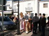 Reyes-2011. Parroquias y C. Ocupacional_106