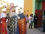 Reyes-2011. Parroquias y C. Ocupacional_107