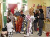 Reyes-2011. Parroquias y C. Ocupacional_109