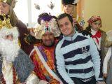 Reyes-2011. Parroquias y C. Ocupacional_126