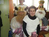Reyes-2011. Parroquias y C. Ocupacional_127