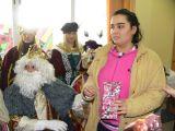 Reyes-2011. Parroquias y C. Ocupacional_133