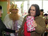 Reyes-2011. Parroquias y C. Ocupacional_134