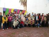 Reyes-2011. Parroquias y C. Ocupacional_136