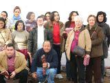 Reyes-2011. Parroquias y C. Ocupacional_137