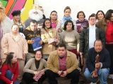 Reyes-2011. Parroquias y C. Ocupacional_138