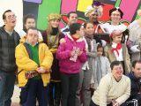 Reyes-2011. Parroquias y C. Ocupacional_140