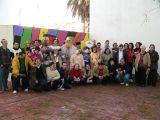 Reyes-2011. Parroquias y C. Ocupacional_141
