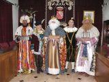 Reyes-2011. Parroquias y C. Ocupacional_71
