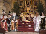 Reyes-2011. Parroquias y C. Ocupacional_84