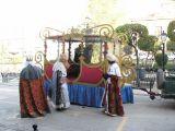 Reyes-2011. Parroquias y C. Ocupacional_86