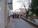 Reyes-2011. Parroquias y C. Ocupacional_94