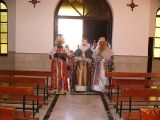 Reyes-2011. Parroquias y C. Ocupacional_97