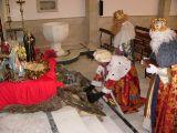 Reyes-2011. Parroquias y C. Ocupacional_99